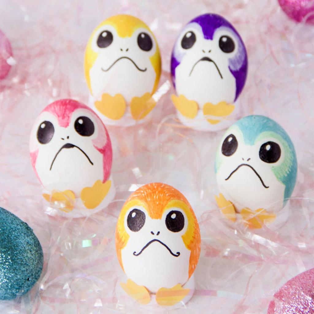 The porg-fect eggs for your #Easter. http://family.disney.com.convey.pro/l/bg0PmQL  by #lknothe via @c0nvey
