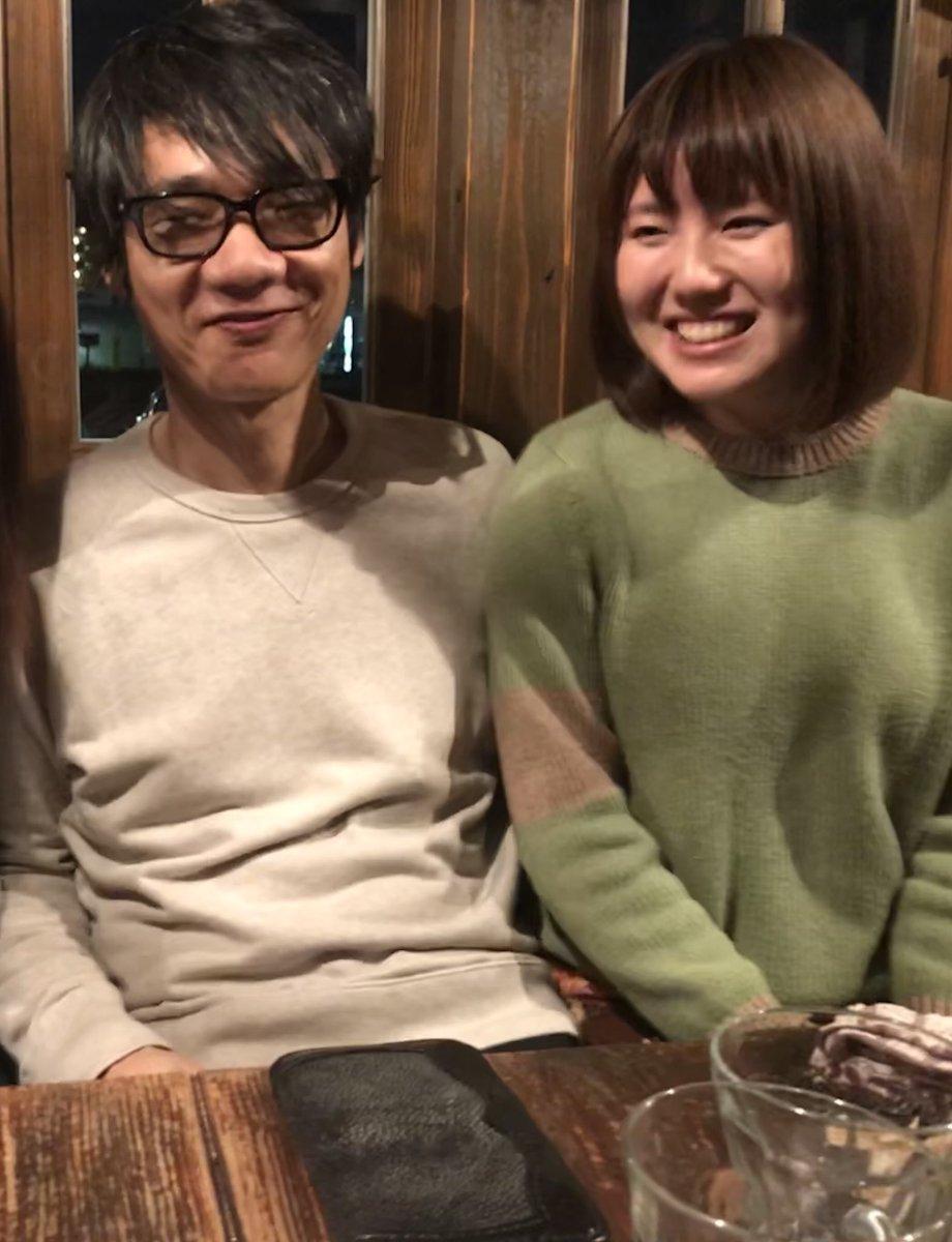 大島賢治 hashtag on Twitter