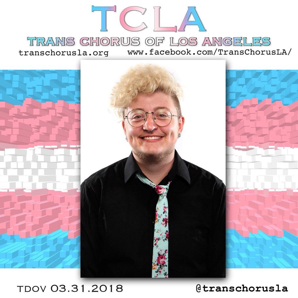 tcla hashtag on Twitter