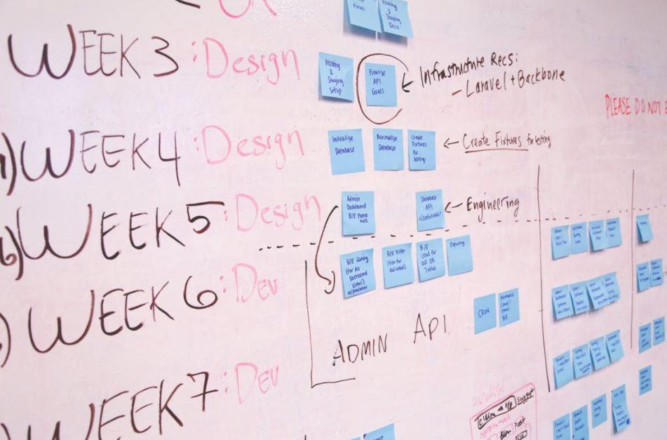 ebook информационные технологии в