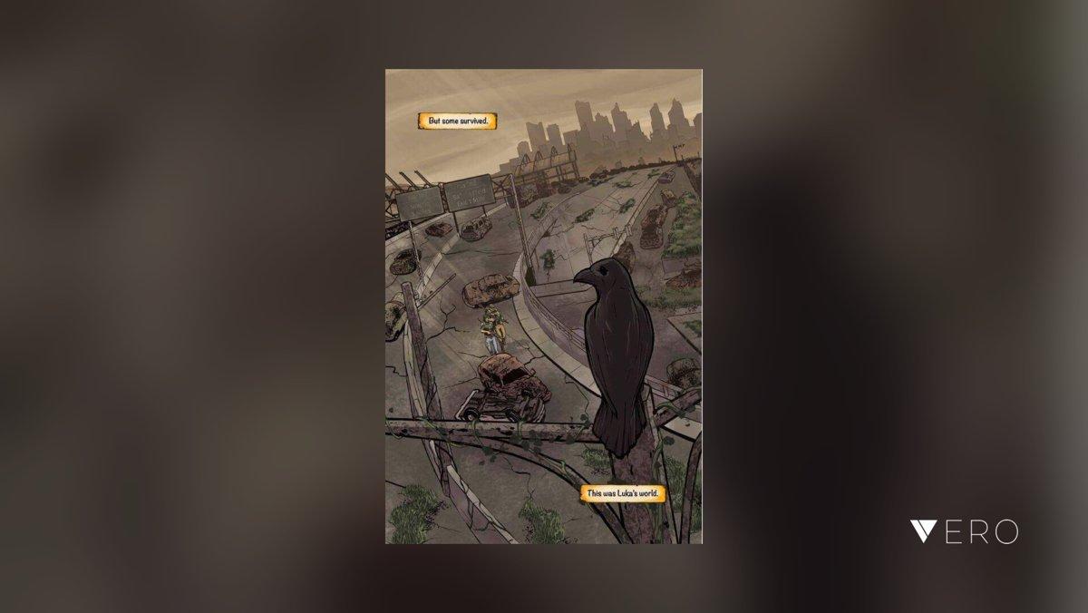 download Смысл истории