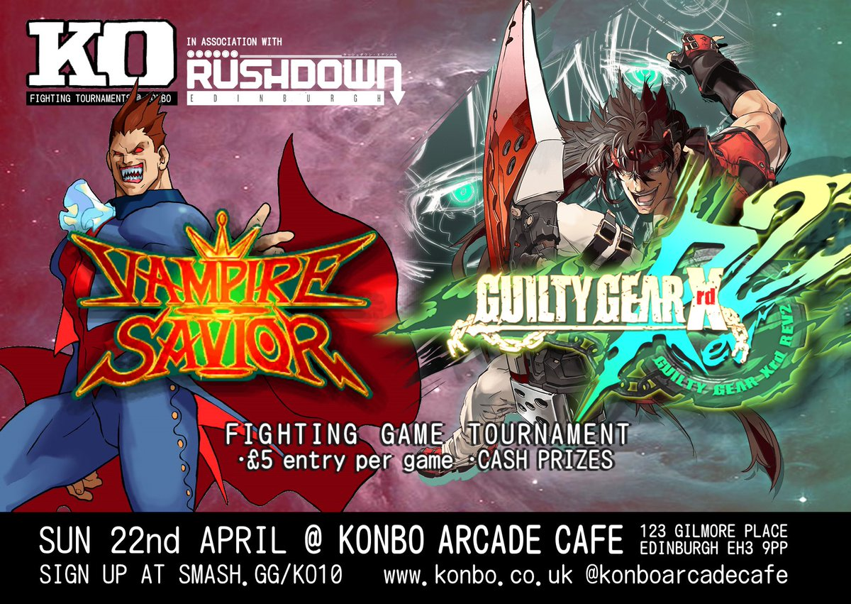 gg games cafe