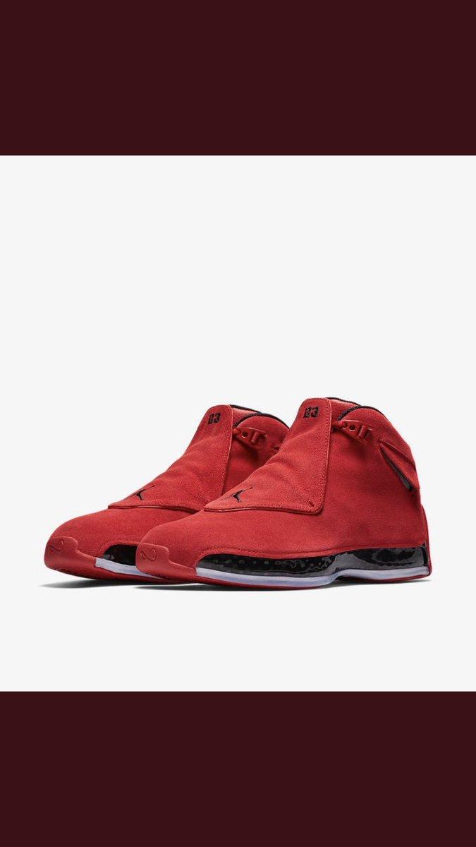 d325e1eef48052 Iconic Air Jordans ( IconicJordans)