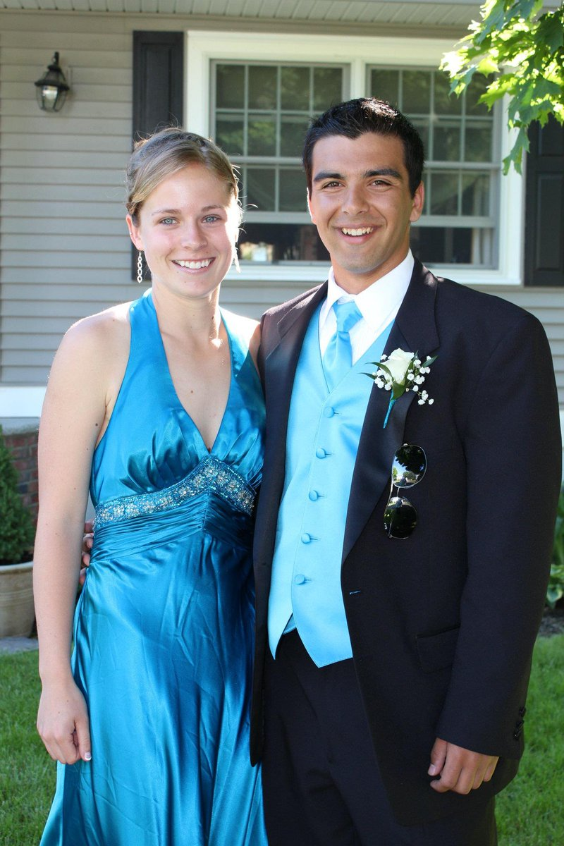 Cool Rental Tuxedos For Prom Contemporary - Wedding Ideas ...