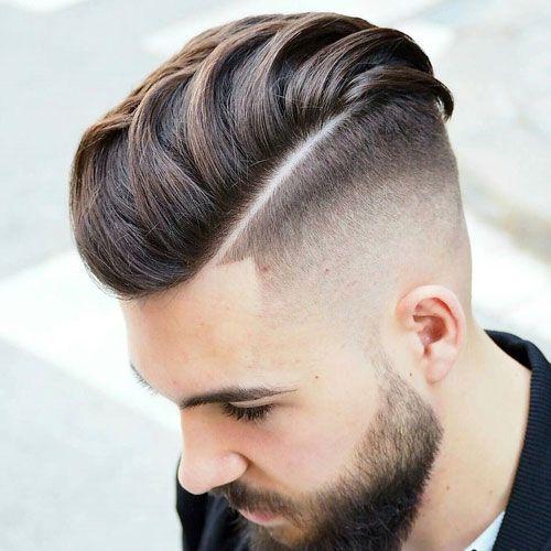 Men\'s Hairstyles (@TopMensHair)   Twitter