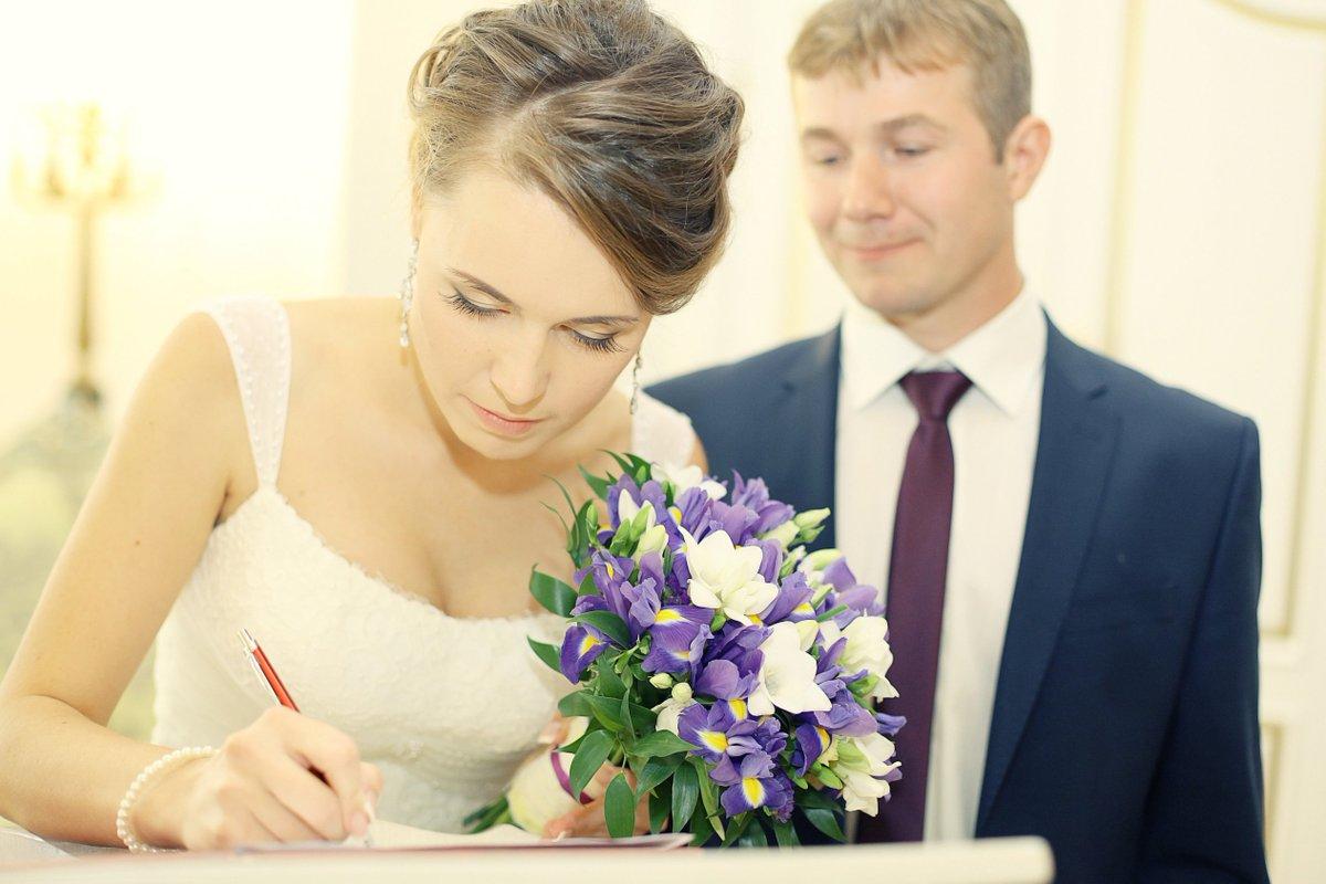 Foreign marriage law azerbaijan