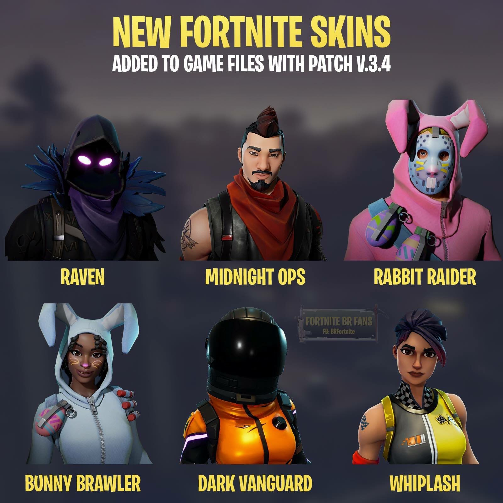 """Fortnite Memes Daily On Twitter: """"Like If You Want The"""
