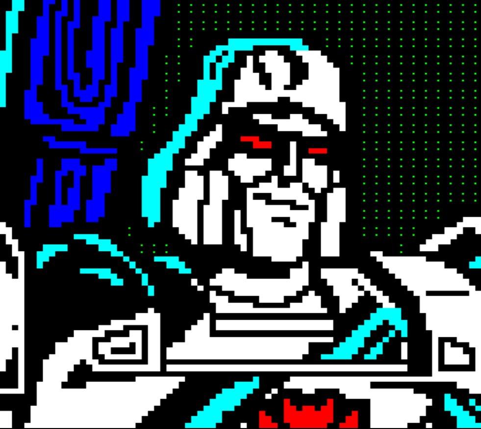 Horsenburger On Twitter Transformersdayofvisibility