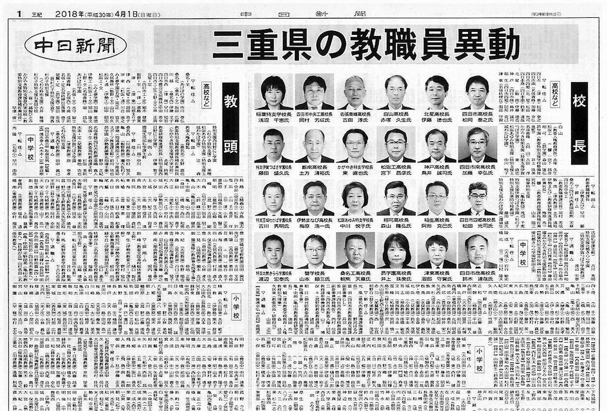 2020 千葉 県 教員 異動