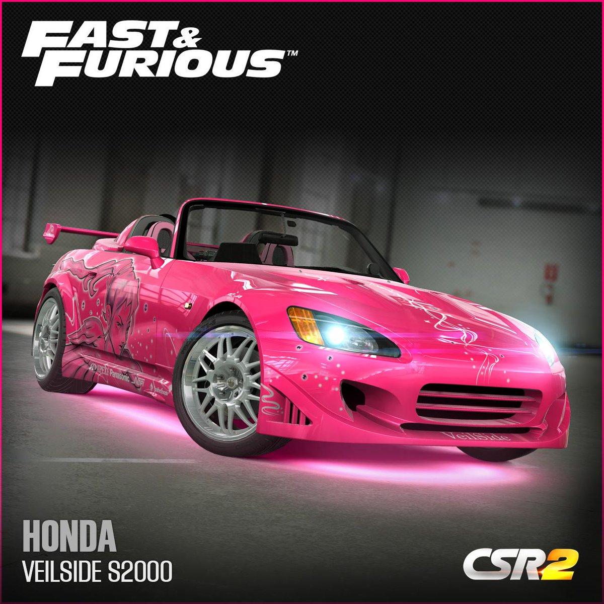 Honda S2000: Honda S2000 Car Stuff T