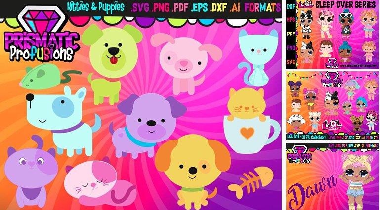 Twitter pdf. Kittyclipart hashtag on