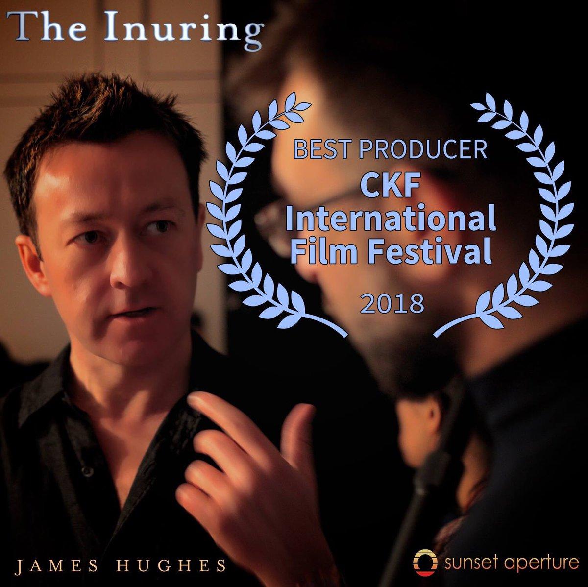 Indie Film Trailers (@i_film_trailers) | Twitter