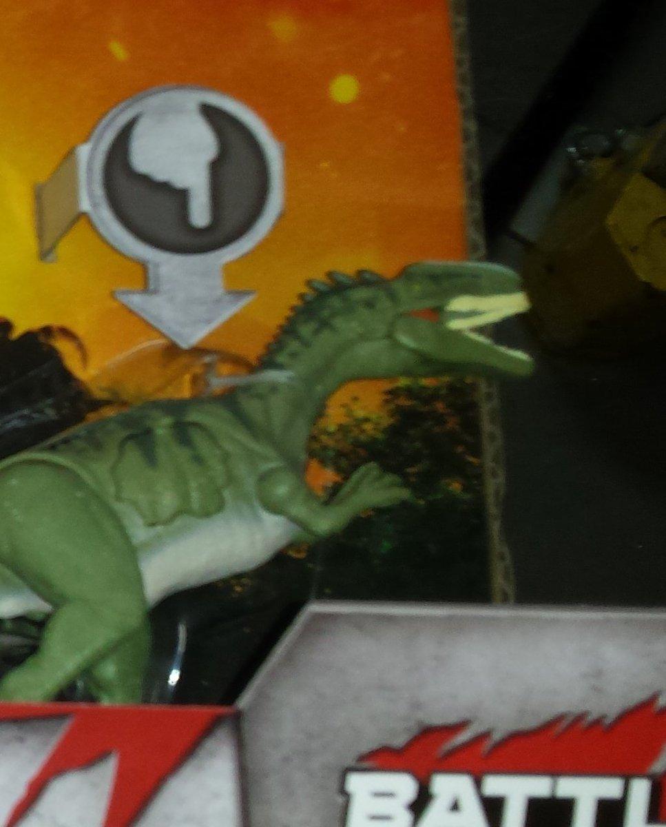 Chris Pugh On Twitter Some Walmart Exclusive Jurassic World Mattel