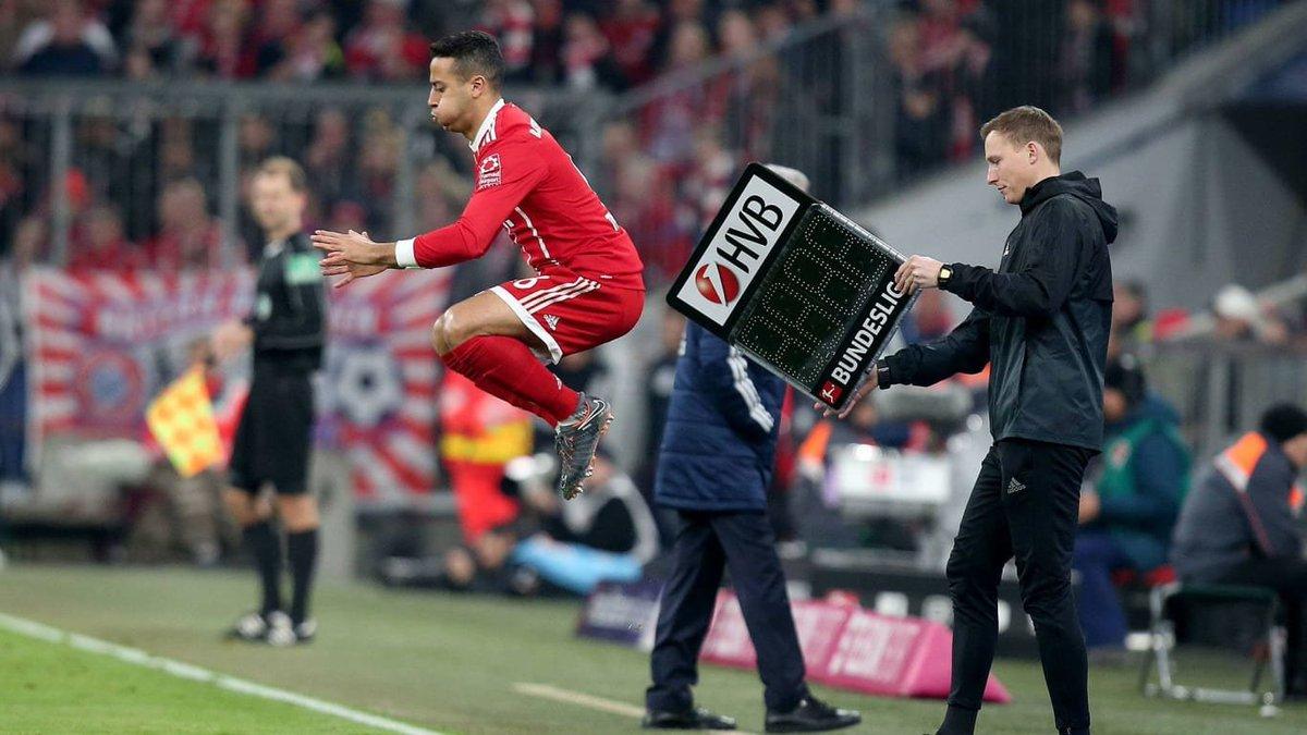 FC Bayern US on Twitter: