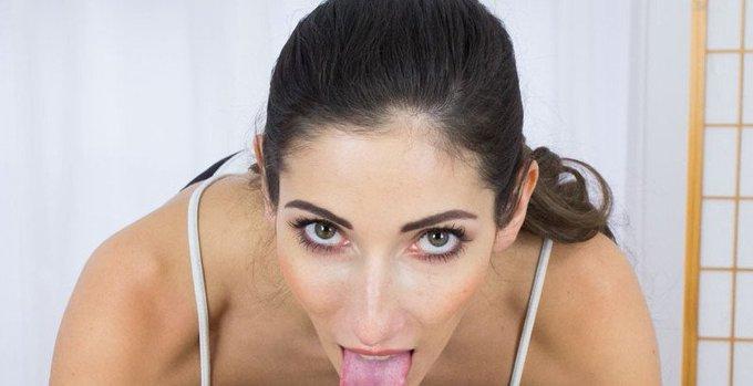 3 Unmissable VR Porn Erotic Massages #VR #VRPorn https://t.co/6LTeJ5Y2iQ @CleaGaultier @littlekeish @jurekadelmar