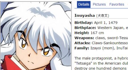 This april 1st we are cancelling april fools and celebrating whats really important