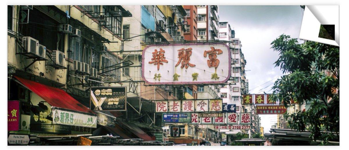 download Taiwan\\'s Environmental Struggle: Green Silicon Island (Routledge Contemporary