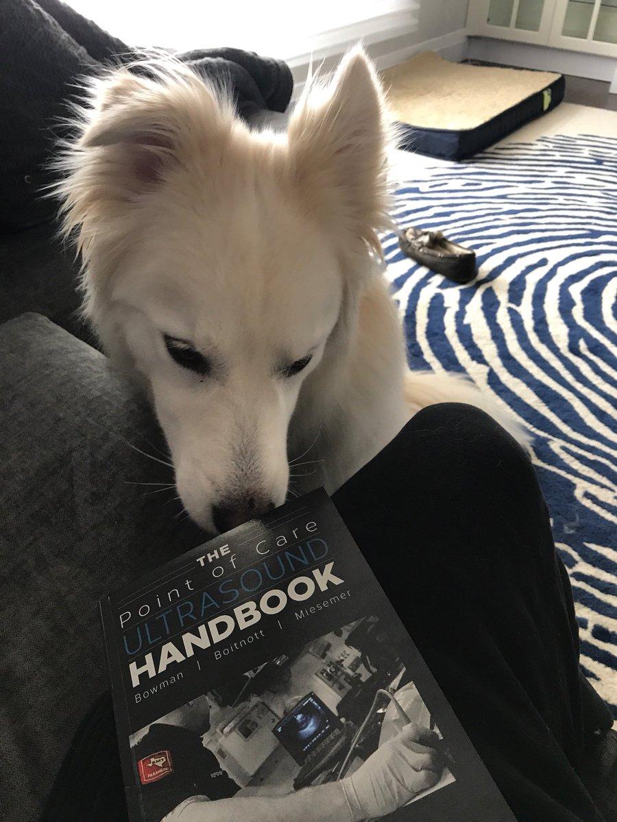 book Astro Diagnosis: A Guide to Healing
