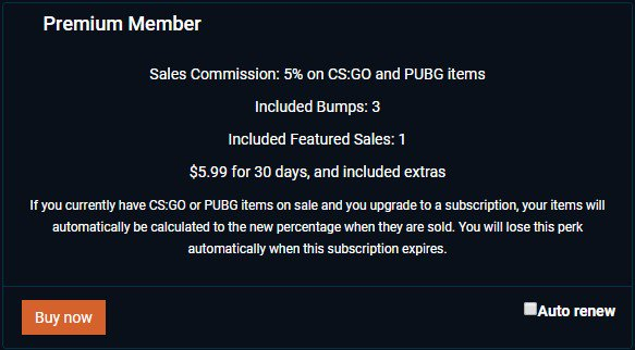 Opskinscom On Twitter Selling Pubg Items Make Sure To