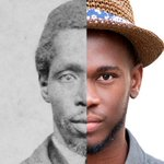 Image for the Tweet beginning: 1.5 Million Slavery Era Documents