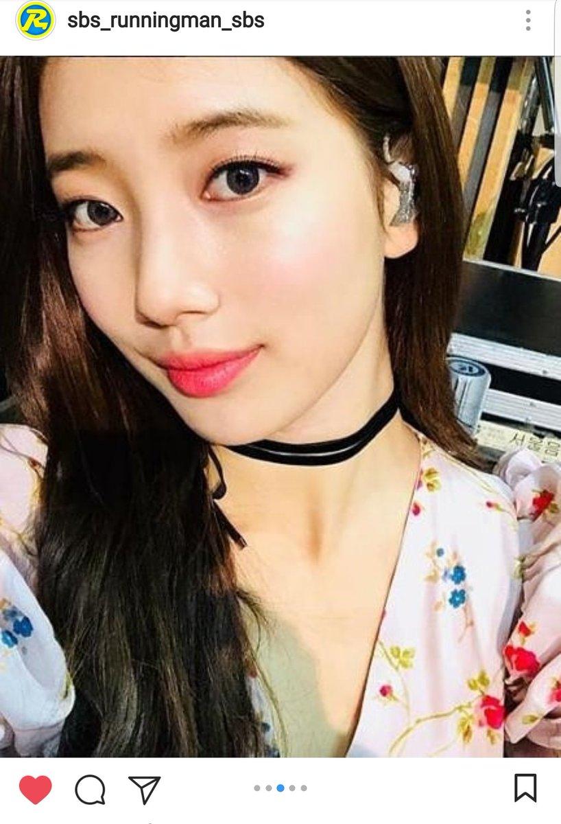 Love Suzy on Twitter: