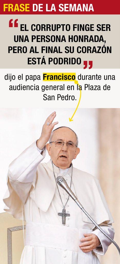 Néstor Pongutá On Twitter Frase De La At Revistasemana Y A