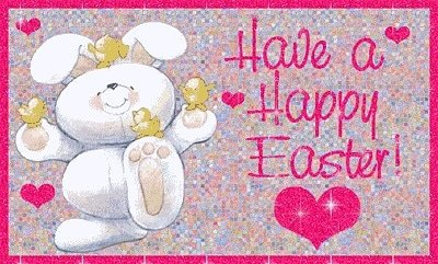 Pettifleur Berenger On Twitter Happy Easter To My Family And