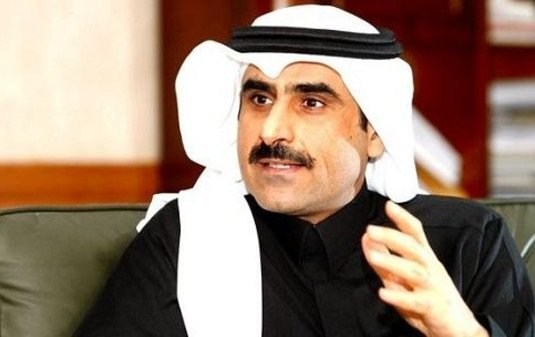 """بوابة أرقام المالية on Twitter: """"رئيس #دار_الأركان: عام ..."""