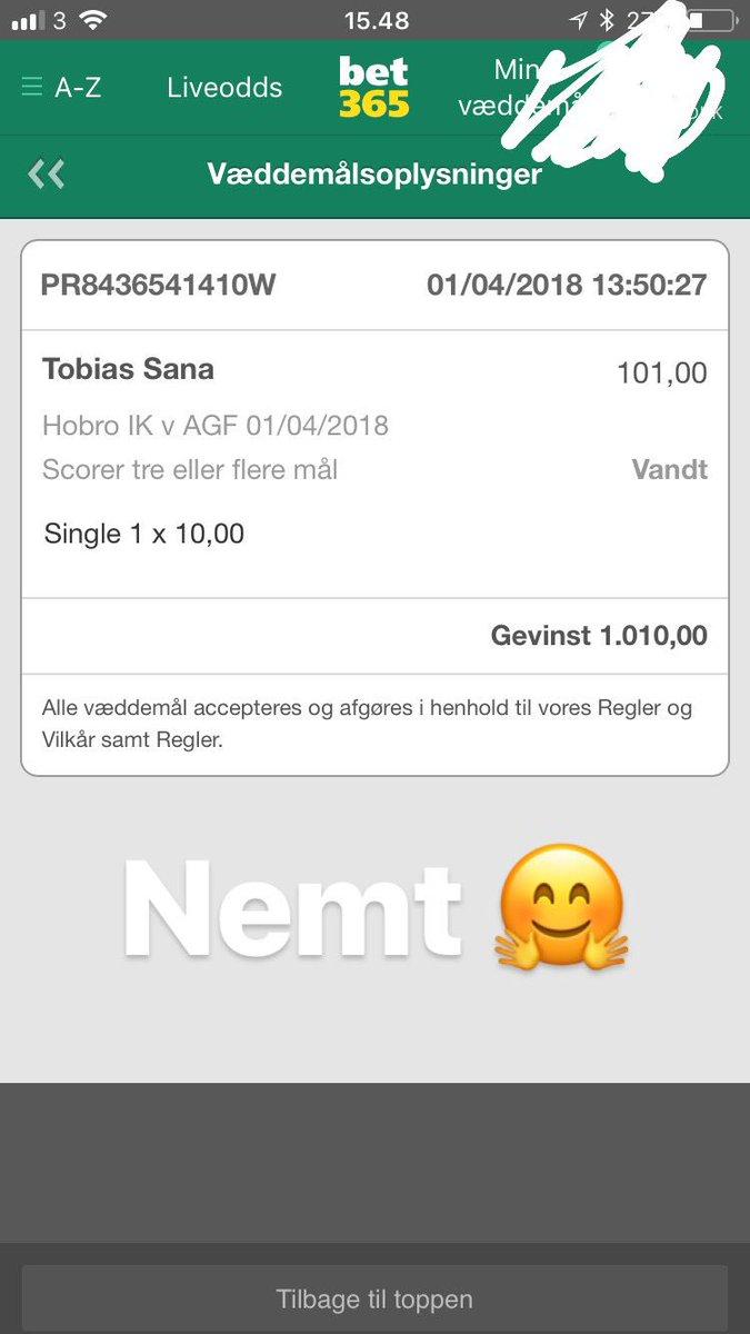 Thank you bro! @TobiasSana1989 #ultratwitteragf #EasyMoney #hobagf<br>http://pic.twitter.com/KIkp2gONhT