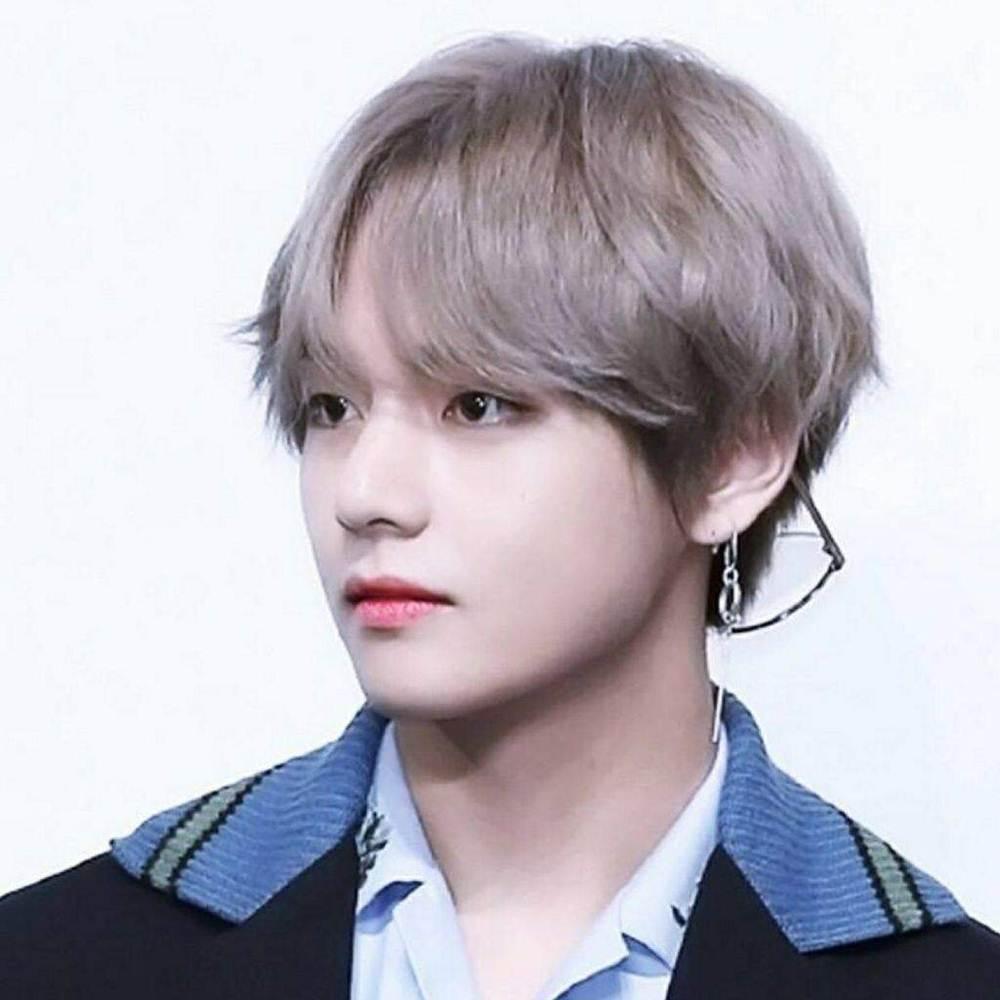 Afreen Luv 방탄소년단 On Twitter Korean Boy Hair Style I Am