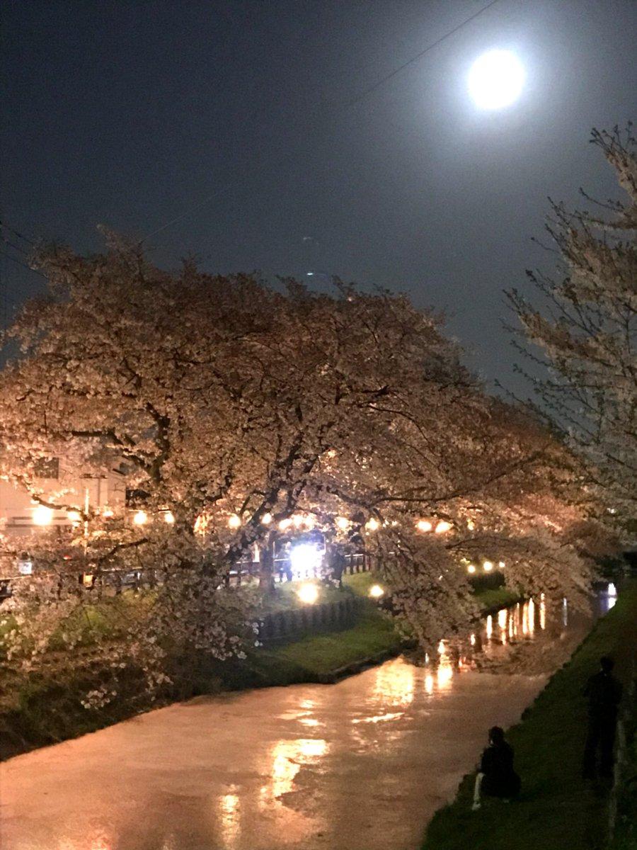 グローバル駒場 | 東京大学