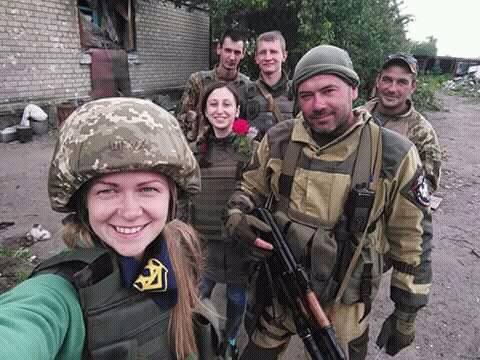 Российские дипломаты, высланные в связи с делом Скрипаля, покинули Германию - Цензор.НЕТ 742