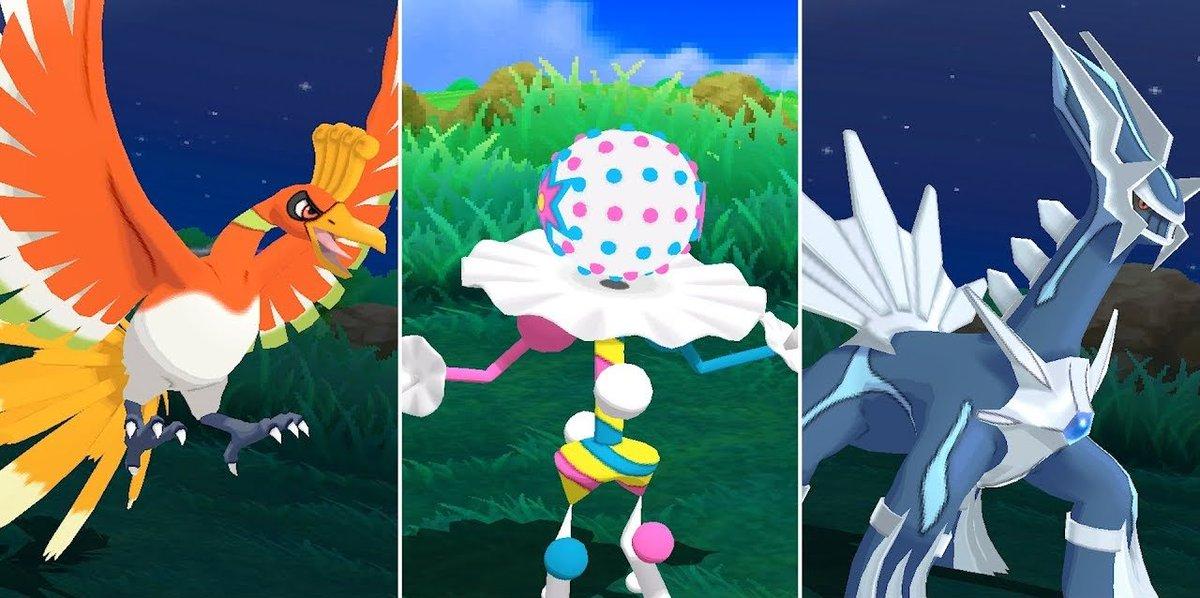 Pokemon ultra moon citra | Pokemon Ultra Moon Cia  2019-06-10