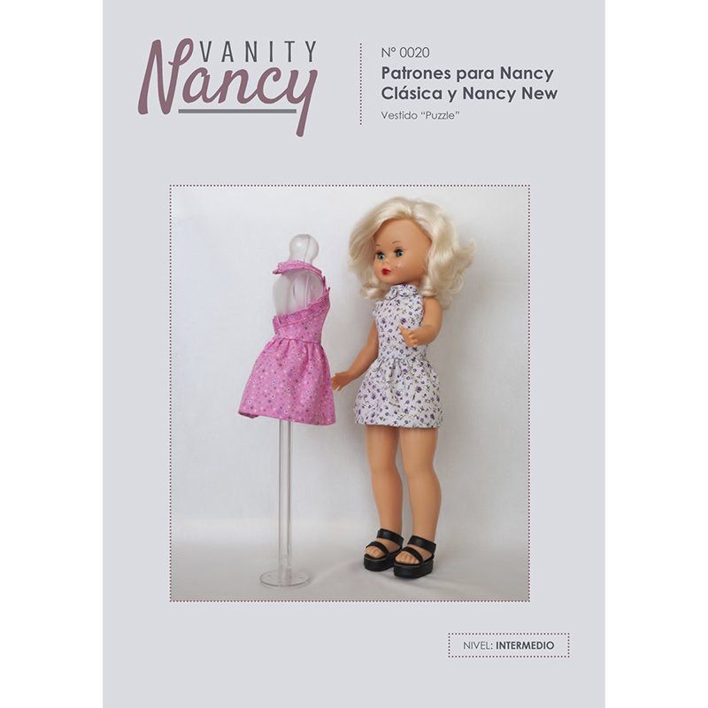 Vanity Nancy (@vanity_nancy) | Twitter