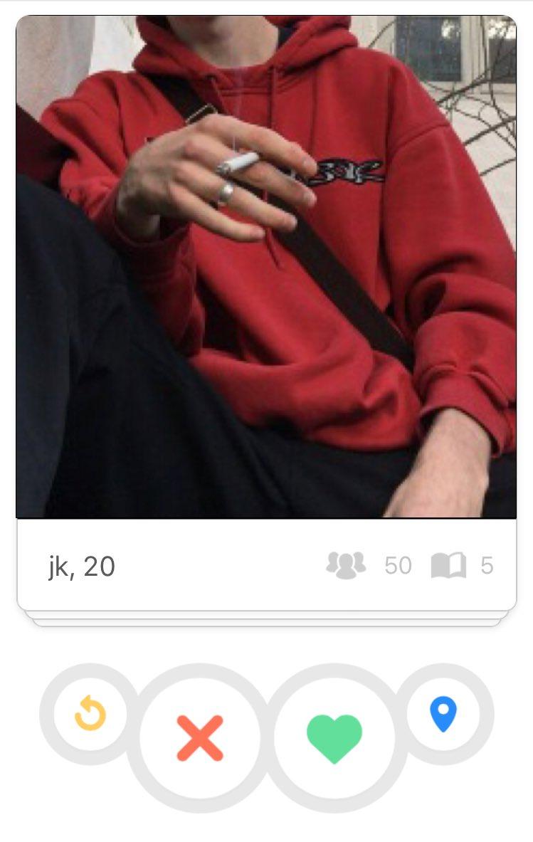 Desi female fucking pics