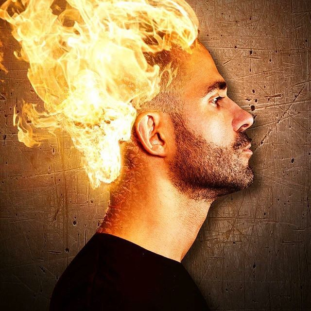 On fire  #albertneve #neveontour #santcugat #barcelona @escandalosantcugat #today #sunday #party #dj #weekend #2018  https:// ift.tt/2GMWfva  &nbsp;  <br>http://pic.twitter.com/zA3IFC82Z0