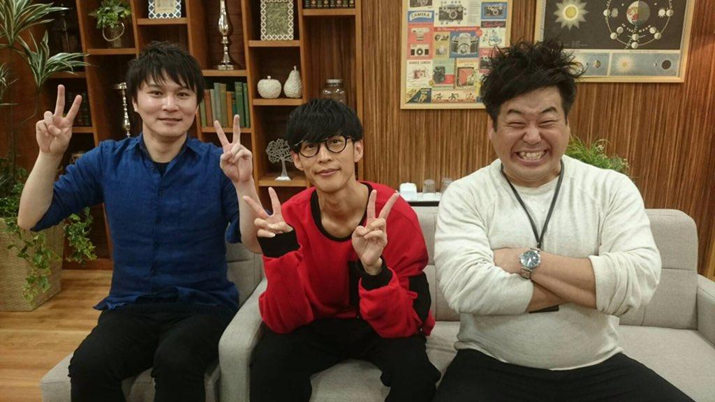 """加藤純一 on Twitter: """"ダチゲー..."""