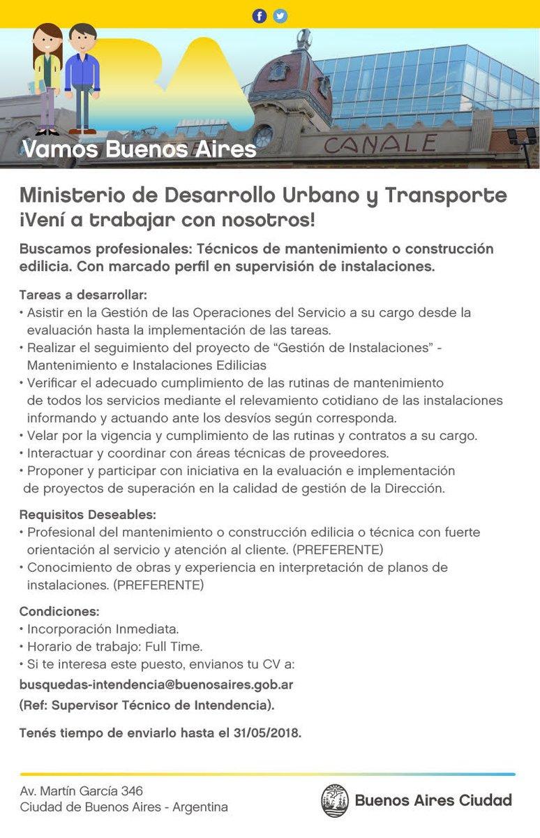 Lujoso Perfil De Currículum Asistente Foto - Ejemplo De Currículum ...