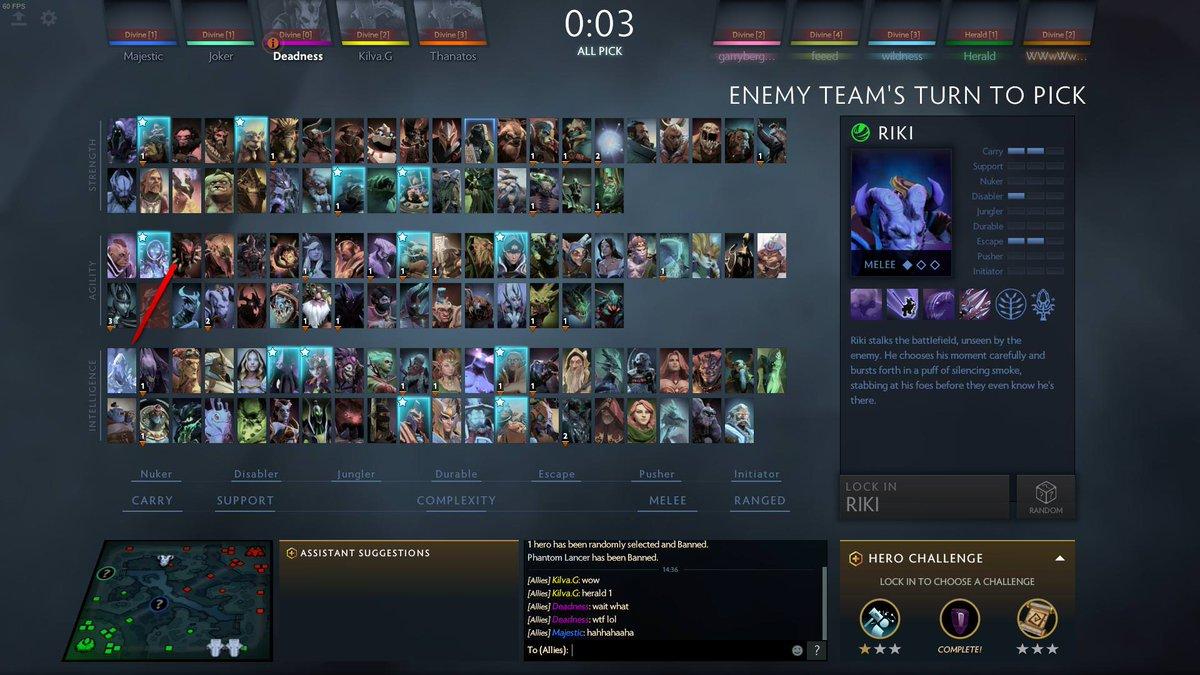 Reddit dota 2 matchmaking