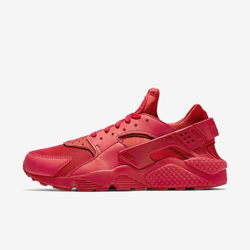 6beaf9951f1f Sneaker Shouts™ on Twitter