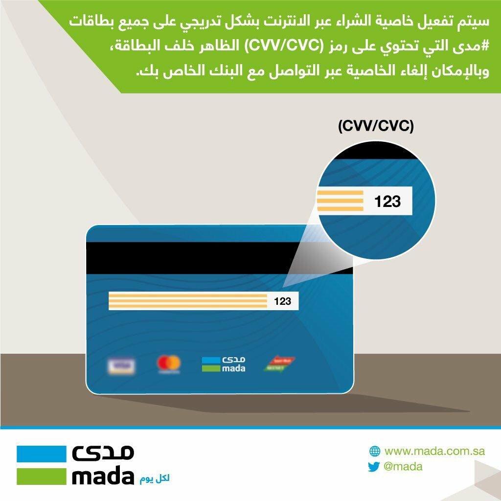 75655bdaa بعض البنوك لم يتم تفعيل خاصية الشراء من النت بعد مثل الجزيرة والراجحي ولا  علم لدي عن البقية.. طريقة اضافة البطاقة من هذا الرابط  http://t.uber.com/cashruh ...