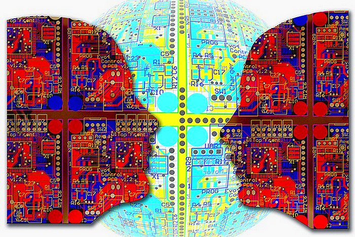 Beyond #SciFi: Artificial Intelligence and Human Rights  http:// buff.ly/2qPcgGq  &nbsp;   v/ @openDemocracy #AI #BigData #Privacy #Ethics<br>http://pic.twitter.com/WkkbeA0S1I