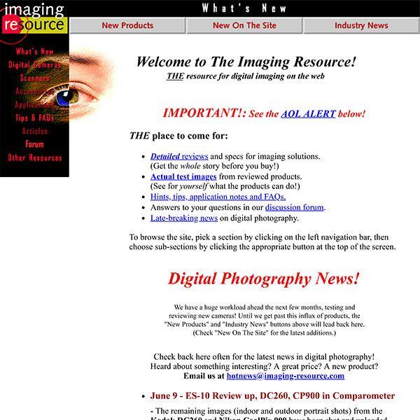 Datieren Sie eine Millionärsweb siteüberprüfung