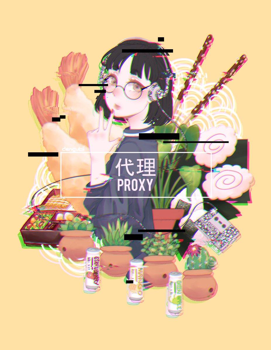 30 Aesthetic Anime Japan Wallpaper Anime Top Wallpaper