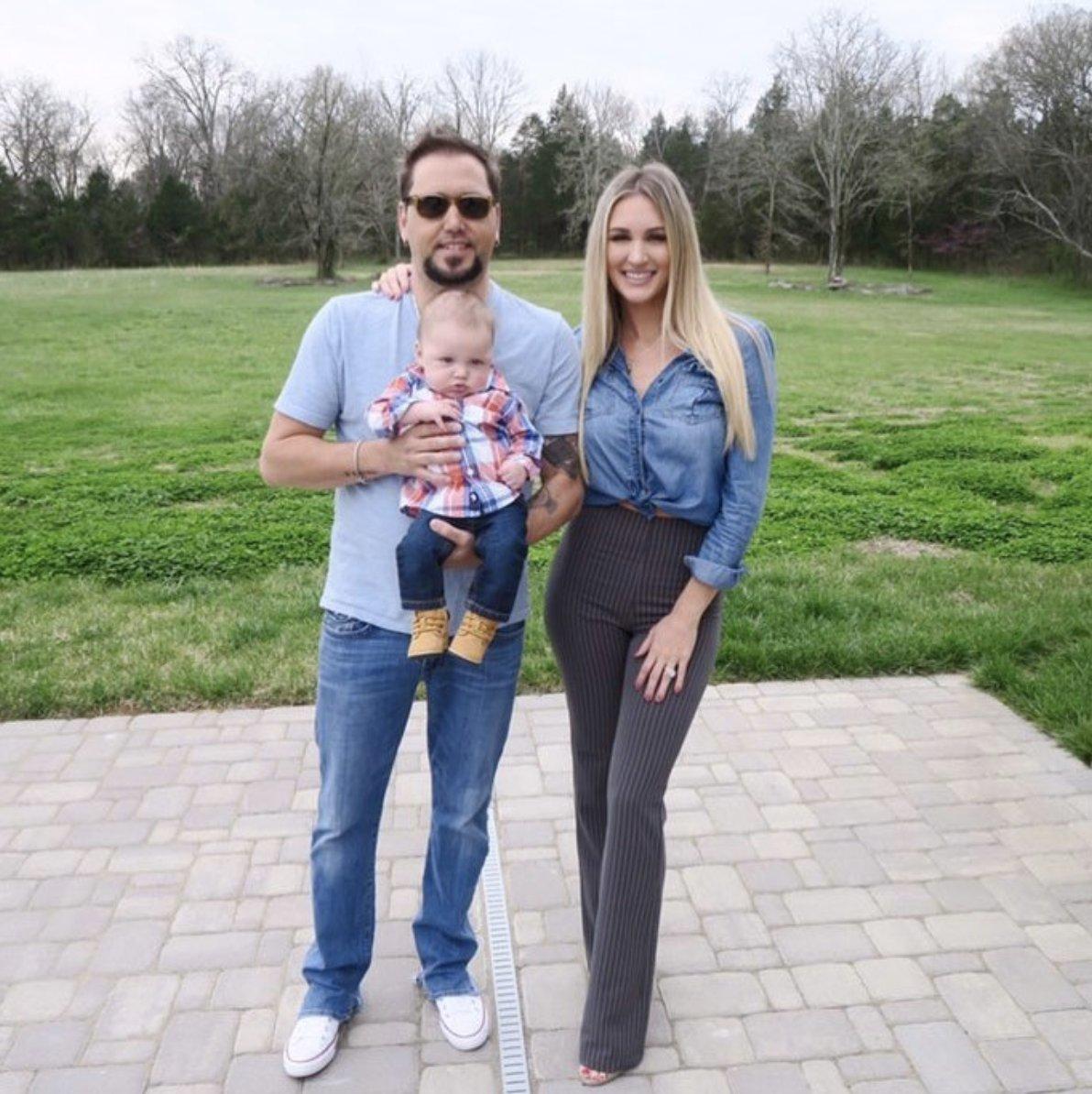 Rearview Town Jason Aldean: Miranda Lambert Nixed Jason Aldean's First 'Rearview Town