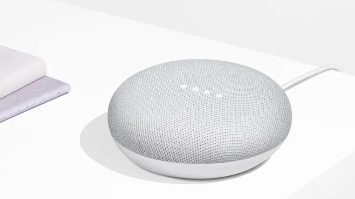 Google Homeの音じゃ満足できない!って人に最高のアップデート、Google Homeにきた #グーグル #音楽 #GoogleHome #スマートスピーカー https://t.co/jN11Vn7Gvd