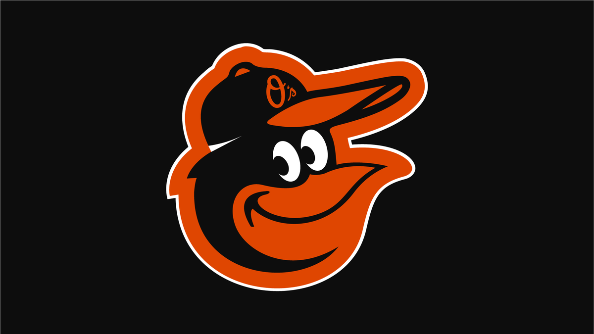 aba4566dd27 Other Birds as the Orioles Logo on Twitter