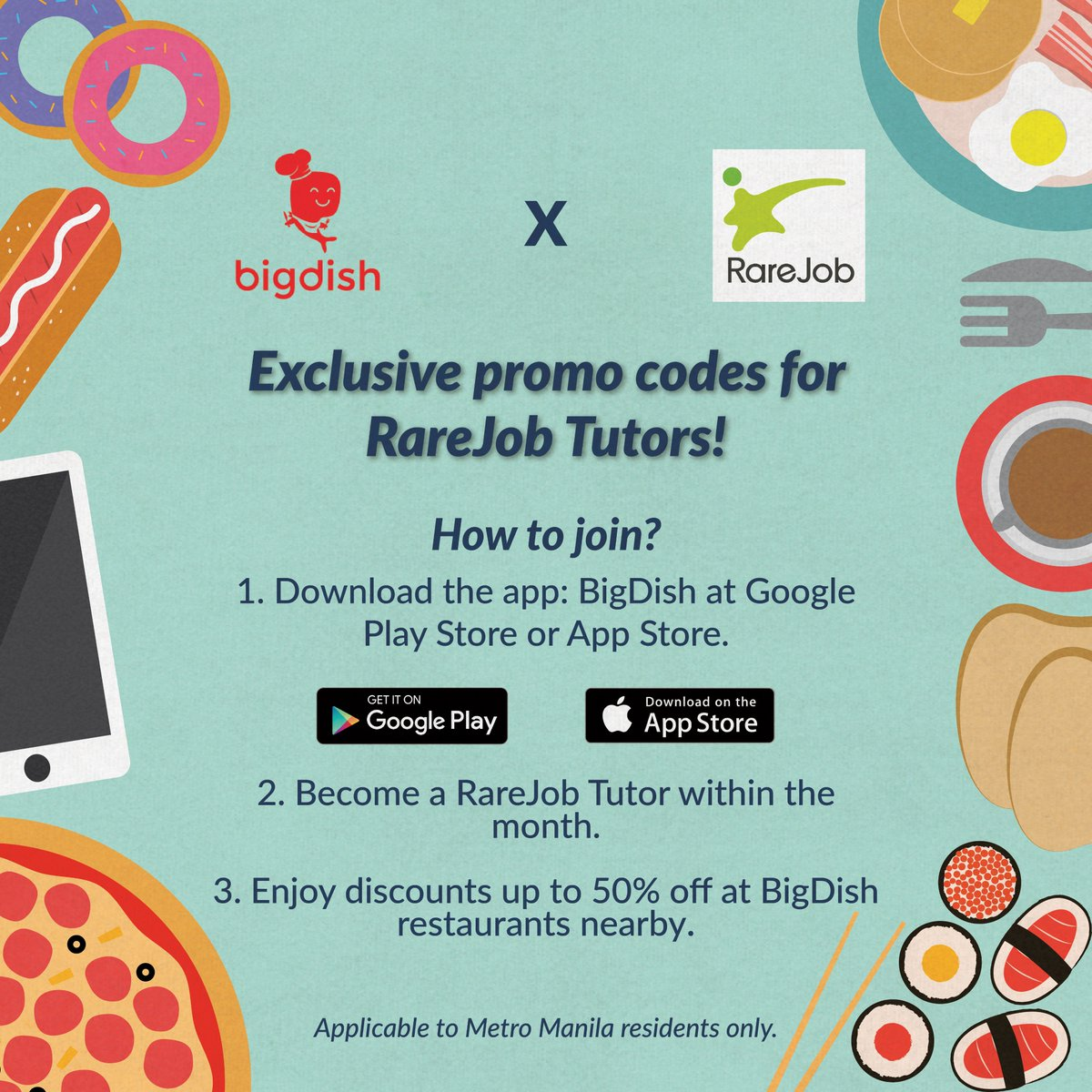 Play Store Codes That Work