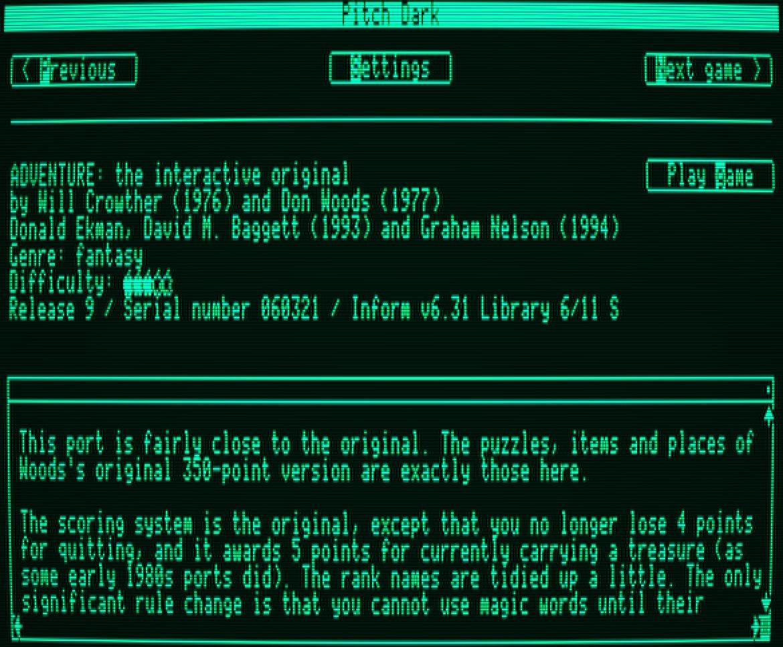 download Судовые бортовые були 1986