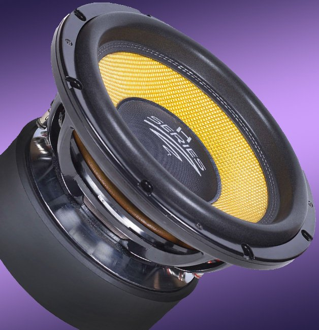 Nonsolospeakers On Twitter Audio System Helon 12 Spl Subwoofers 2x 1300 1000 Watts 10000 Watts Peak Discover More Here Https T Co Cpqu6eevfj Audiosystem Helon Spl Speaker Sub Caraudio Car Tuning Automesse Motorshow Https